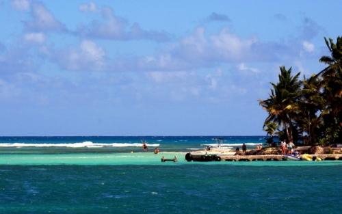 2018 02 17 La Guadeloupe ilet Gosier (5).JPG