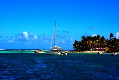 2018 02 17 La Guadeloupe ilet Gosier (1).JPG